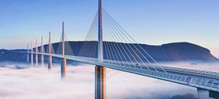 fog-on-the-magnificent-bridge-at-millau-france-1920x1080-wallpaper