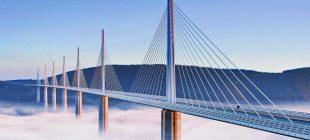 fog-on-the-magnificent-bridge-at-millau-france-1920x1080-wallpaper